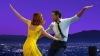 Care este CEL MAI BUN FILM AL ANULUI, potrivit de producătorii de la Hollywood