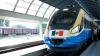 Călătoriile cu trenul spre Odesa, MAI IEFTINE şi MAI RAPIDE. În cât timp vor ajunge pasagerii la destinaţie