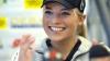 Elvețianca Lara Gut a câștigat etapa Cupei Mondiale de la Cortina d'Ampezo