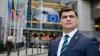 Parlamentul European îşi alege un nou preşedinte. Un român, printre candidaţii la fotoliu