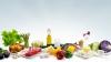 #LifeStyle. Cea mai bună dietă care te scapă de kilogramele adăugate de sărbători