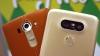 Două vulnerabilități GRAVE au fost descoperite în LG G3, G4 și G5. Care sunt acestea
