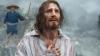 """Gestul EXTREM pe care l-a făcut actorul Liam Neeson pentru rolul din """"Silence"""""""