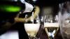 Sugestii surprinzătoare! Ce putem face cu șampania nebăută la petrecerea Revelion