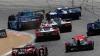 """Momente TENSIONATE! Echipa """"Wayne Taylor"""" a triumfat în cursa de 24 ore de la Daytona"""