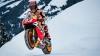 CURSĂ INEDITĂ în Alpi! Marc Marquez A FĂCUT SPECTACOL