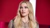 Madonna, din nou mamă? Cântăreaţa vrea să adopte încă doi copii din Malawi