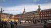 Schimbare RADICALĂ! Fără mașini în centrul Madridului până în 2019