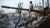 Negocieri pentru pacea în Siria! Emisarii președintelui Bashar al-Assad și rebelii sirieni, la aceeaşi masă