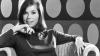 DOLIU în cinematografie! Actriţa Mary Tyler Moore s-a stins la 80 de ani