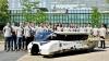 MAȘINA VIITORULUI: Accesibilă tuturor cu autonomie de 1.000 km