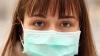 Atenţie! Virusul gripal care face ravagii în Franța e prezent și în România. Câte decese s-au înregistrat