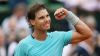 Rafael Nadal a câştigat turneul demonstrativ de la Abu Dhabi