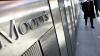 VESTE BUNĂ pentru investitori. Agenția Moody's a schimbat ratingul de țară al Moldovei de la negativ B3 la STABIL