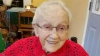 NICI NU BĂNUIAI! Alimentul MIRACULOS cu ajutorul căruia o femeie a ajuns la 101 ani