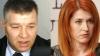 Cazul Vladimir Botnari vs. Mariana Rață: Procuratura a refuzat pornirea urmării penale