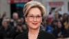 Actrița preferată a lui Donald Trump în 2015 nu era alta decât Meryl Streep