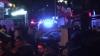 Mexic: Cel puțin cinci morți și 12 răniți într-un incident armat la un festival de muzică (VIDEO)