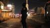 Descoperire MACABRĂ! Șase corpuri decapitate au fost găsite în Mexic