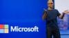 Microsoft a început concedierile la nivel global. Află ce se întâmplă