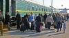 Studiu: Fiecare al șaseșea moldovean declară că intenționează să părăsească țara în următoarele șase luni
