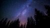 Astronomii prevăd o explozie care VA SCHIMBA CERUL în 2022 (VIDEO)