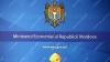 VEŞTI BUNE pentru Moldova privind economia ţării. Obiectivele Ministerului Economiei