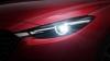 Mazda revoluționează motoarele pe benzină: aprindere prin presiune și consum scăzut cu 30%