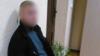 Un mercenar, reţinut de ofițerii SIS. Unde a luptat bărbatul originar din stânga Nistrului (VIDEO)