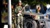 ATENTAT SINUCIGAŞ la o bază militară: Cel puţin 37 de morţi