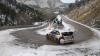 ACCIDENT TRAGIC la Monte Carlo. Un spectator a fost lovit mortal de un bolid de curse