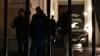 Consulul Rusiei în Grecia, găsit mort în apartamentul său din Atena. Ce spune poliţia