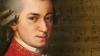 261 de ani de la naşterea lui Mozart: Copilul miraculos care a devenit unul dintre marile GENII ale omenirii
