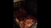 GROAZNIC! Peşte preparat în condiţii insalubre şi livrat în cele mai mari supermarketuri din Capitală (VIDEO)