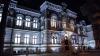 Instituţiile culturale din Chişinău, arhipline în weekend. Unde îşi petrec timpul tinerii, dar şi vârstnicii