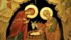Pastorala de Crăciun. Mitropolitul a adresat un mesaj de felicitare creştinilor ortodocşi din ţară