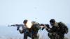 Lansări de rachete şi trageri de luptă în apropiere de frontiera cu Moldova. AVERTIZAREA autorităţilor de la Kiev