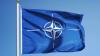 Jens Stoltenberg: NATO va respecta legile internaționale privind interzicerea torturii