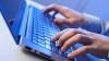 O nouă lege europeană privind drepturile de autor AMENINŢĂ Internetul