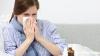 Numărul infecţiilor virale acute s-a redus semnificativ
