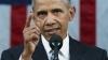 Fostul președinte Barack Obama a anunțat ce va face în continuare. Proiectul în care se va implica