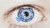 Mituri despre sănătatea vederii. Nu mai crede așa ceva