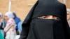 Austria interzice vălul islamic în public. Care este motivul