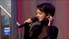 """PIELE DE GĂINĂ! Olga Verbiţchi interpretează piesa Rihannei, """"Stay"""" (VIDEO)"""