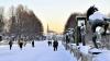 Poluare: Oslo INTERZICE temporar circulația vehiculelor diesel