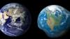 Nu e pătrat, dar nici rotund: Care este, de fapt, forma Pământului