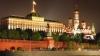 """Oficialii ruşi, expulzaţi din SUA, ar fi """"agenți ai serviciilor de informații ai Moscovei"""""""
