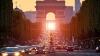 Parisul vrea să interzică circulația mașinilor diesel, înregistrate până în 2005