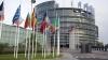 STOP FALS: ZDG confundă Parlamentul European și europarlamentarii cu niște simpli membrii APCE, care au semnat o scrisoare legată de Moldova