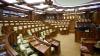 Dezbateri în Parlament pe tema votului uninominal. La discuții participă și deputați din primul Parlament (LIVETEXT/VIDEO)